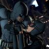 batman-telltale_1