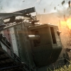 bf1_ea_play_02_destruction_wm
