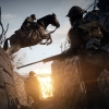 bf1_ea_play_06_horses_wm