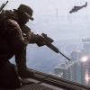 battlefield_4_-_siege_on_shanghai_multiplayer_screens_2_wm