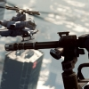 battlefield_4_-_siege_on_shanghai_multiplayer_screens_4_wm