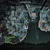 battlefield_4_commander_mode_screens