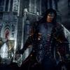 gf-castlevania-los_004