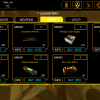 dxtf_gui_ammo_inventory