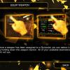 dxtf_gui_tutorial_eq_weapons