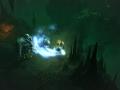 blizzcon-2013-diablo-iii-reaper-of-souls-bloodmarsh_cave_lh_102