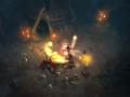 blizzcon-2013-diablo-iii-reaper-of-souls-bloodmarsh_lh_012