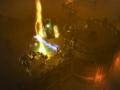 blizzcon-2013-diablo-iii-reaper-of-souls-nephalemrifts_lh_423