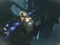 blizzcon-2013-diablo-iii-reaper-of-souls-pandemonium_fortress_lh_008