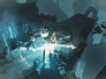 blizzcon-2013-diablo-iii-reaper-of-souls-pandemonium_fortress_lh_018
