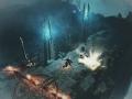 blizzcon-2013-diablo-iii-reaper-of-souls-pandemonium_fortress_lh_024