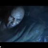 diablo_3_reaper_of_souls_0006-pc-games