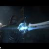 diablo_3_reaper_of_souls_0007-pc-games