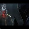 diablo_3_reaper_of_souls_0008-pc-games