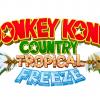 gf-dk-tropicalfreeze_001