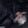 gf-dyinglight_002
