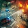 gf-emergency5_007