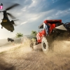 forzahorizon3_e3presskit_chopperbuggy_wm