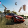 forzahorizon3_e3presskit_fencesmash_wm