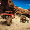 forzahorizon3_e3presskit_gorgebuggies_wm-2