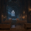 gears-of-war-4_environment_church_interior