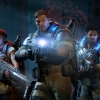 gears-of-war-4_heroes_final