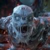 gears-of-war-4_juvie_closeup
