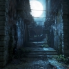 gears-of-war-4_screenshot_environment_alley