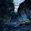 gears-of-war-4_screenshot_environment_overgrown