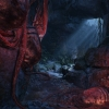 gears-of-war-4_screenshot_environment_pods