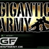 giganticarmy_001