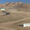 bmuploads_2013-06-11_4426_willowsprings_05