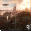 homefront_the_revolution_announce_2