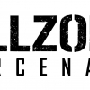 bmuploads_2013-06-11_3777_killzone_mercenary_logo_black_tm-copy