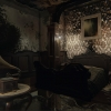 layers-of-fear_3