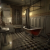 layers-of-fear_4