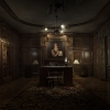 layers-of-fear_5