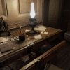 layers-of-fear_6