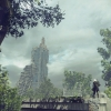 1466061111-nier-automata-201606-ss-ruinedcity-01-online