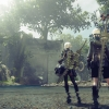 1466061113-nier-automata-201606-ss-ruinedcity-03-online
