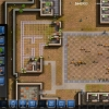 prisonarch_07