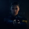 quantum-break-xbox-one-beth-wilder