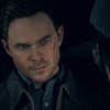 quantum-break-xbox-one-jack-joyce-closeup