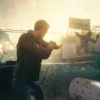 quantum-break-xbox-one-sunrise