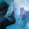 quantum-break-xbox-one-tech-heavy