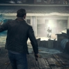 quantum-break-xbox-one-time-blast