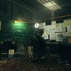quantum-break-xbox-one-workshop