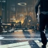 quantumbreak_screenshot1