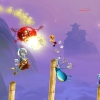 1370783838_raymanlegends_screen_dojobamboo_e3_130610_4h15pmpt