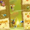 1370783841_raymanlegends_screen_fiestadelosmuertos_e3_130610_4h15pmpt